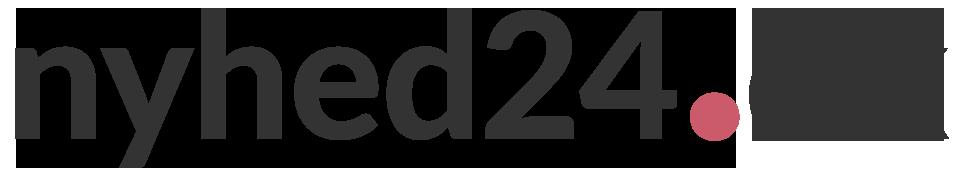 Nyhed24.dk