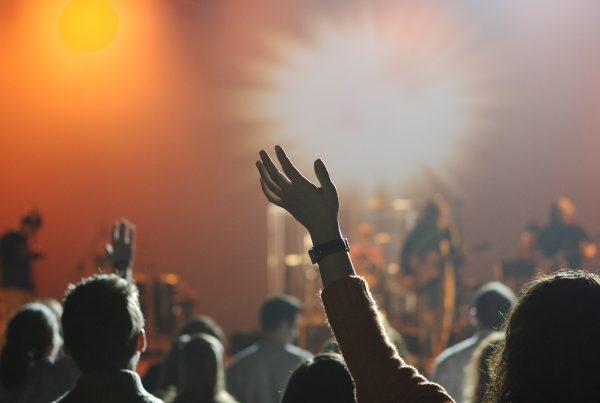 Megastjerne aflyser alle koncerter - ramt af kræft