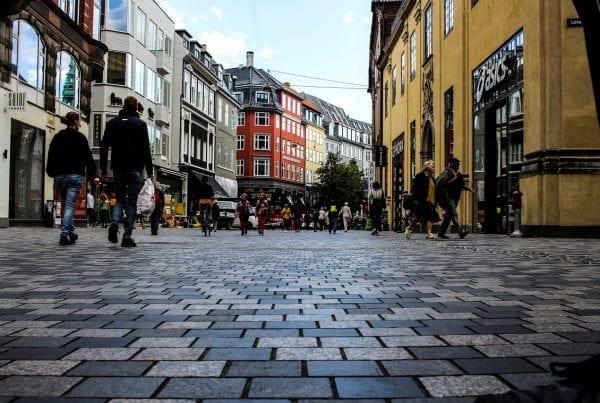 Danskerne advares mod populært produkt: ''Det er sundhedsskadeligt''
