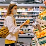 I dag træder nye regler i kraft større butikker