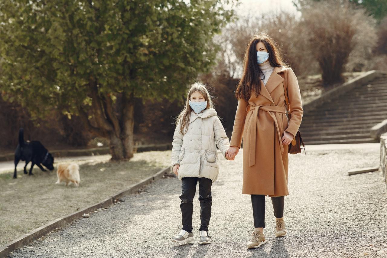 Forskere advarer: Børn kan dø af det