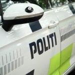 Politiet efterlyser mand efter mærkværdigt røveri: Ved du hvem han er?