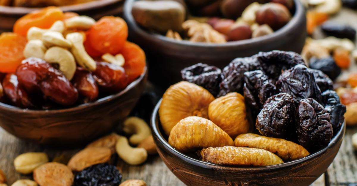 Fødevarestyrelsen: Populær jule-snack tilbagekaldes