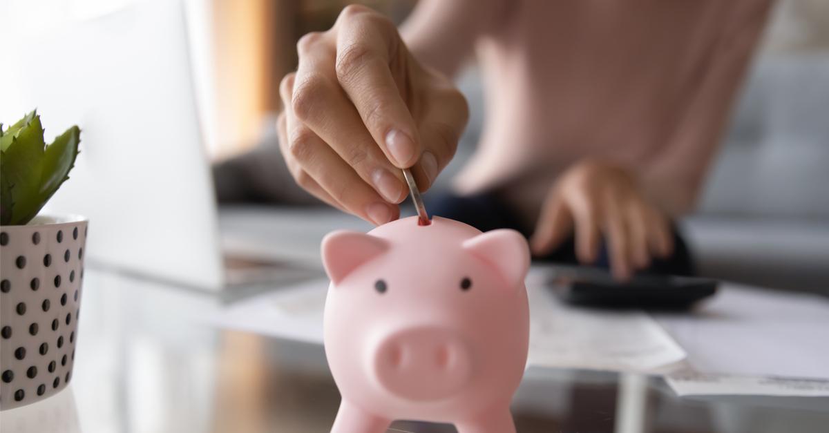 Nu er der nyt: Inden længe kan du få udbetalt dine indefrosne feriepenge