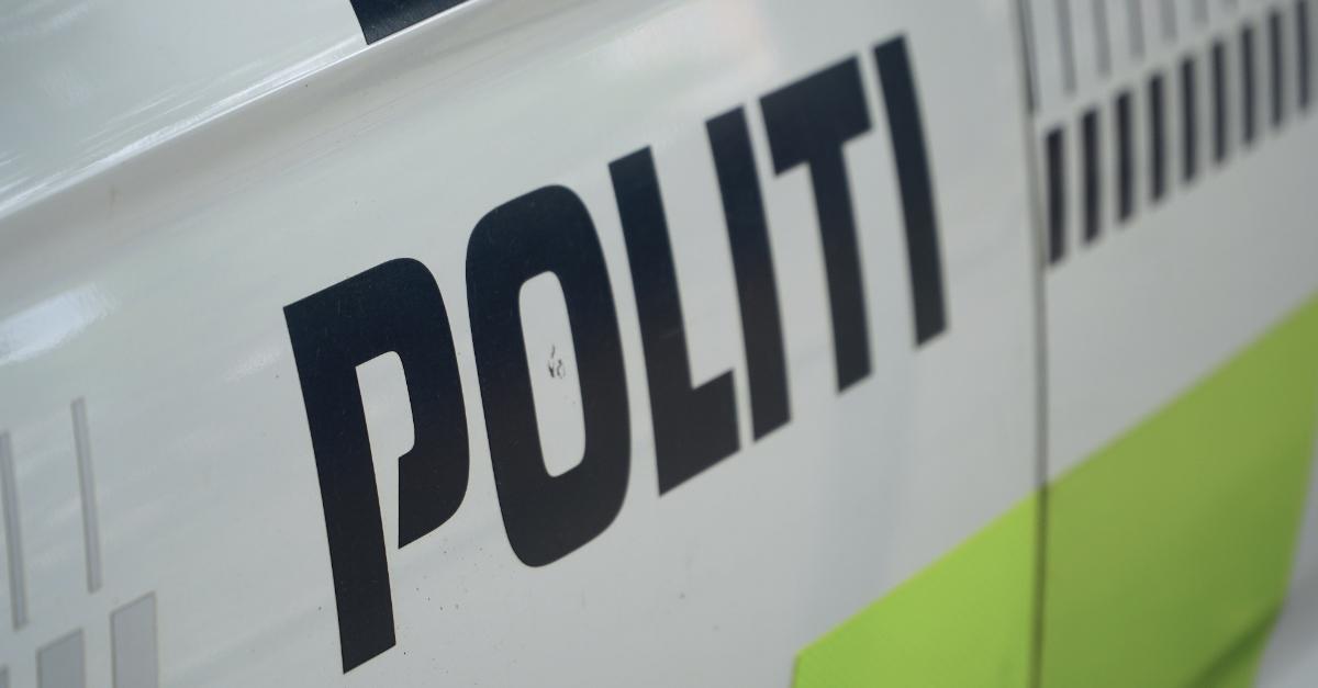 Politiet søger vidner efter indbrud
