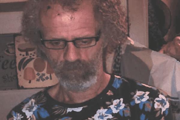 59-årig mand efterlyses af politiet - ikke set siden mandag