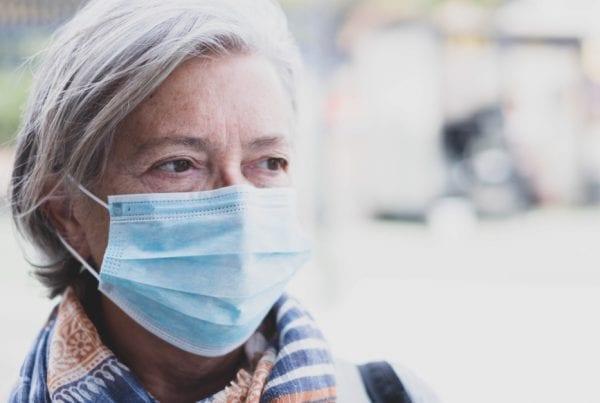 Flere partier enige: Vil afskaffe mindbind-krav når danskerne er vaccineret