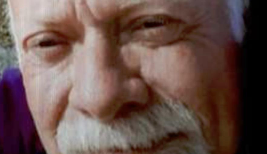 53-årige Ole efterlyses af politiet - har du set ham?