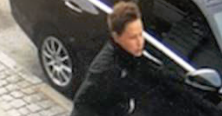 Dreng mistænkt for at stå bag røveriforsøg - nu efterlyser politiet vidner