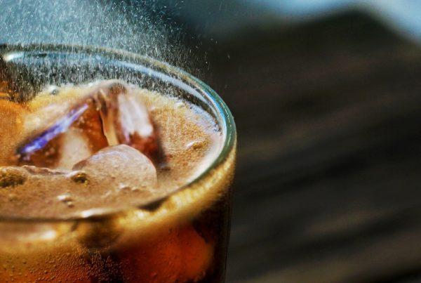 LIGE NU: Coca Cola tilbagekalder produkt